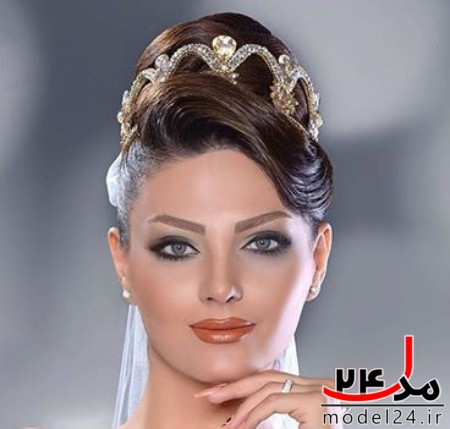 http://model24.ir/wp-content/uploads/2016/02/bridal-crown-makeup-1395-2016-40.jpg