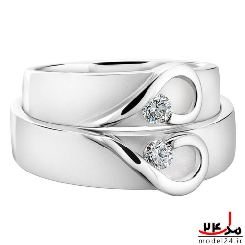 [تصویر:  marriage-ring-model-1.jpg]