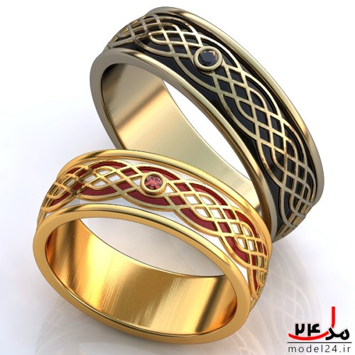 [تصویر:  marriage-ring-model-11.jpg]