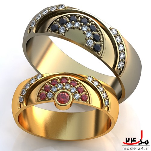 [تصویر:  marriage-ring-model-12.jpg]