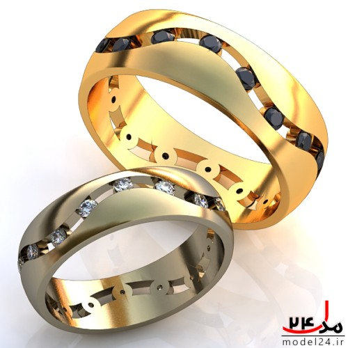 [تصویر:  marriage-ring-model-13.jpg]
