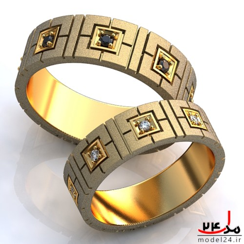 [تصویر:  marriage-ring-model-15.jpg]