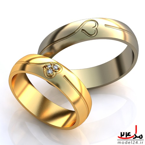 [تصویر:  marriage-ring-model-16.jpg]