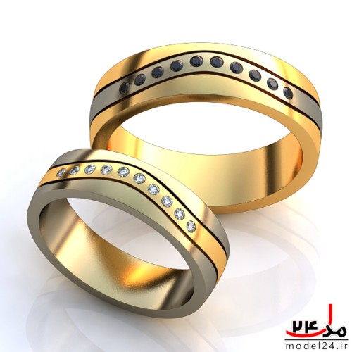 [تصویر:  marriage-ring-model-17.jpg]
