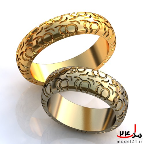 [تصویر:  marriage-ring-model-18.jpg]