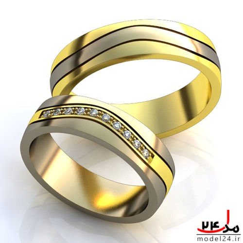 [تصویر:  marriage-ring-model-19.jpg]