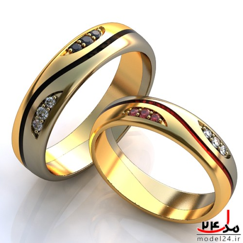 [تصویر:  marriage-ring-model-2.jpg]