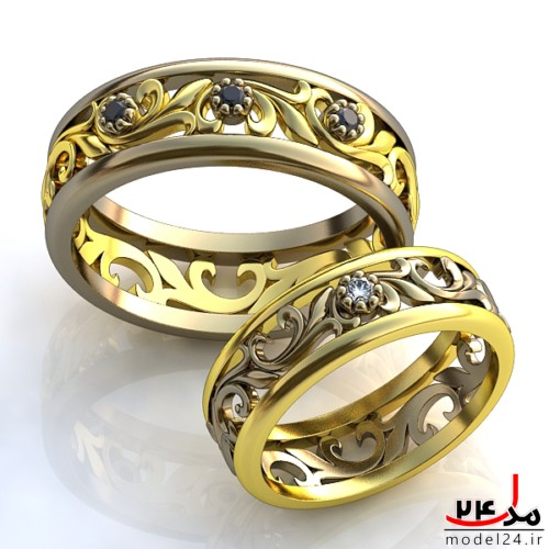 [تصویر:  marriage-ring-model-20.jpg]