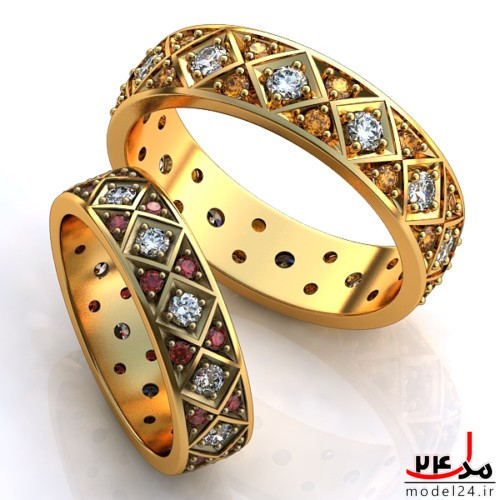 [تصویر:  marriage-ring-model-21.jpg]