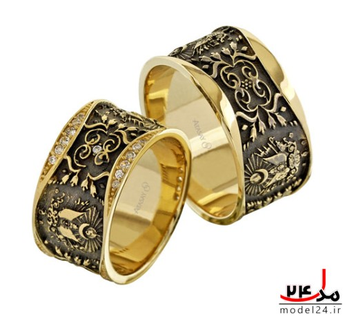 [تصویر:  marriage-ring-model-22.jpg]