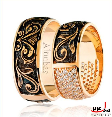 [تصویر:  marriage-ring-model-23.jpg]