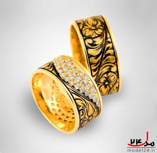 [تصویر:  marriage-ring-model-24.jpg]