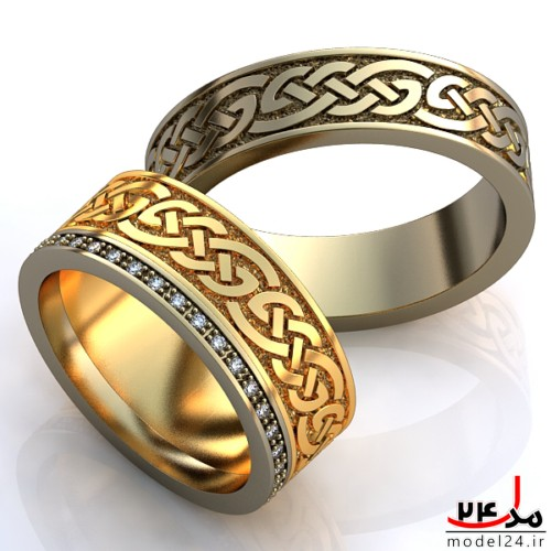 [تصویر:  marriage-ring-model-25.jpg]