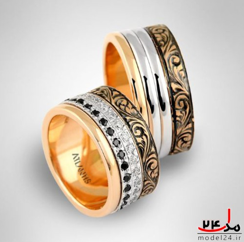 [تصویر:  marriage-ring-model-26.jpg]