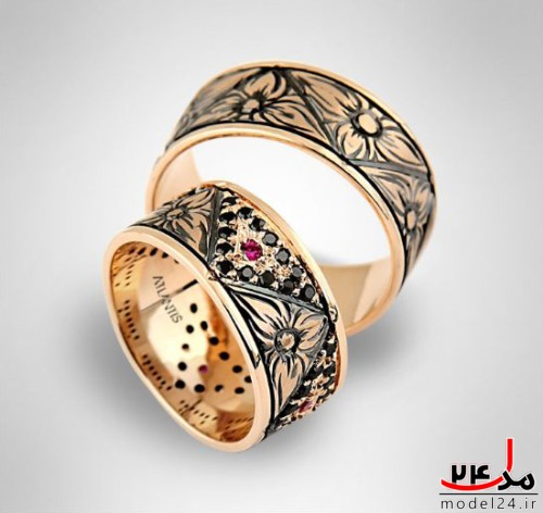 [تصویر:  marriage-ring-model-27.jpg]