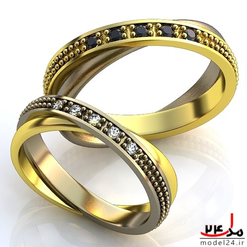 [تصویر:  marriage-ring-model-28.jpg]