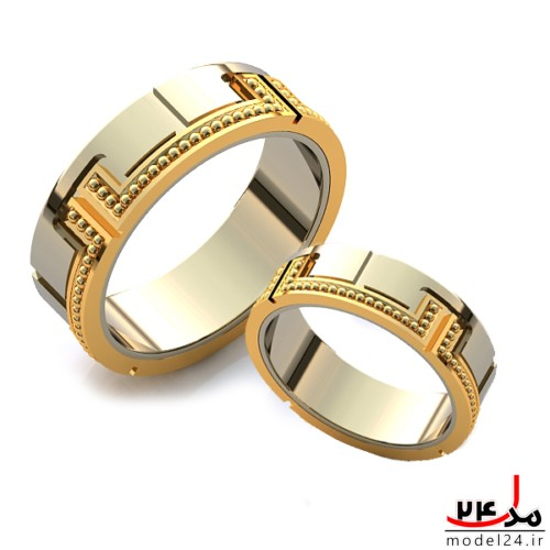 [تصویر:  marriage-ring-model-30.jpg]
