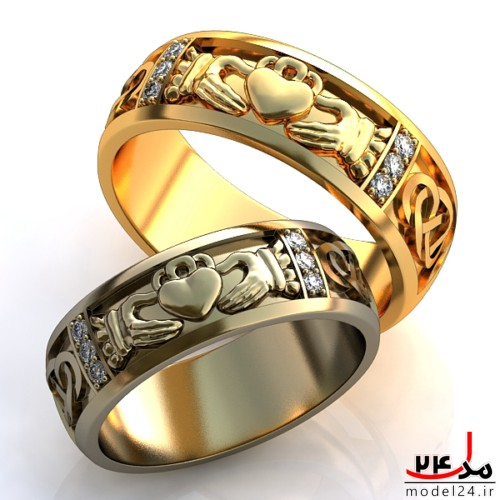 [تصویر:  marriage-ring-model-4.jpg]