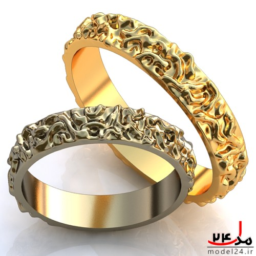 [تصویر:  marriage-ring-model-5.jpg]