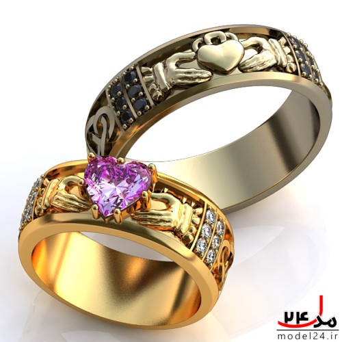 [تصویر:  marriage-ring-model-7.jpg]