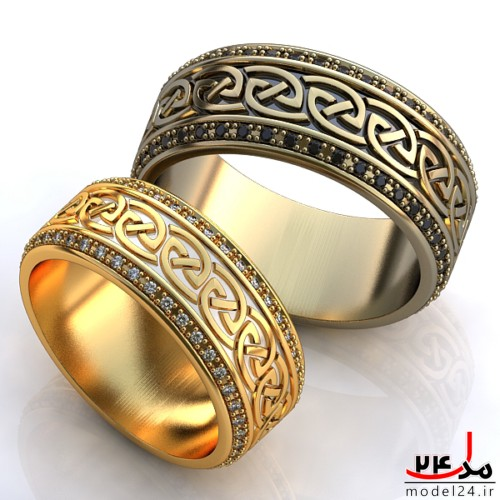 [تصویر:  marriage-ring-model-8.jpg]